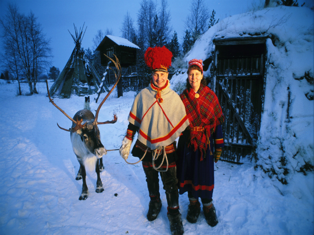 Photo: Hans-Olof Utsi