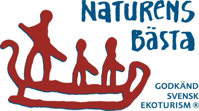 Naturens_Basta_logotype