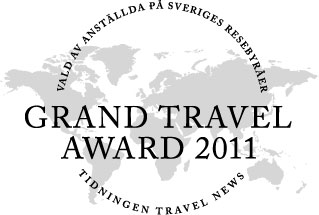 Grand_Travel_Award-logotype