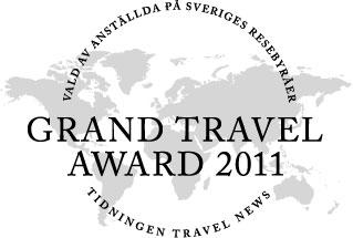 Grand_Travel_Award-logotype